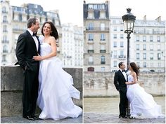 Second wedding in Paris  | Image by One and Only Paris Photography | Read more http://www.frenchweddingstyle.com/second-wedding-in-paris-hotel-crillon/