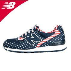 Auténtico 2013 nuevos zapatos nuevos / Balance zapatos retro zapatillas zapatos n WR996FN