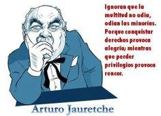 San Jauretche Writers, Philosophy, Ecards, Memes, Poster, So Done, Words, E Cards, Meme