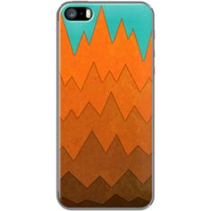Autumn By EDrawings38 for                           Apple  iPhone 5/5s