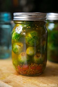 pickled brussel sprouts_0002
