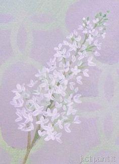[how-to-paint-lilacs-13%255B4%255D.jpg]