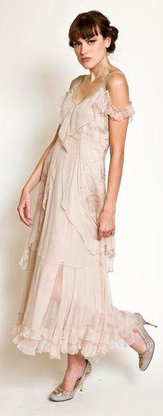 Nataya Dress 40009