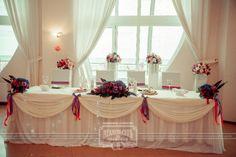 #wedding, #decor Wedding Decor, Ann, Table Decorations, Projects, Home Decor, Log Projects, Blue Prints, Decoration Home, Room Decor
