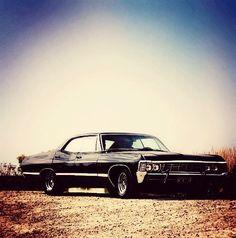 1968 impala for sale craigslist richmond va autos post. Black Bedroom Furniture Sets. Home Design Ideas