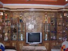 Drawing Room Showcase Wooden Showcase Design Wooden Show Case Stunning Living Room Showcase Designs Images Review
