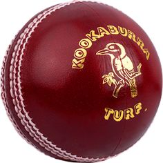 f6df79a720e Pink Cricket Ball | Day/Night Cricket Ball | Pink Turf Ball by Kookaburra