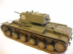 by Dani - Wargames Romania Scale Models, Romania, Military Vehicles, World War, Photo Galleries, Army Vehicles, Scale Model