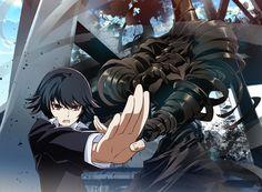 ajin demi human for large desktop Ajin Anime, Anime Manga, Anime Art, Netflix, Human Pictures, Girl Pictures, Demi Human, Uzumaki Boruto, Character Wallpaper