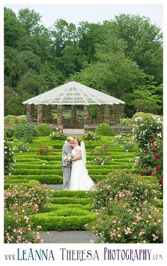 Purple Wedding | Spring Wedding | Wedding Details | Middletown NJ Photographer | Deep Cut Gardens Wedding | Jacques Reception Center | South Jersey Photographer
