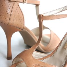 Argentine Tango Shoes from NeoTango shoes. Leather shoes. Beige leather, Beige stiletto, Beige sole. Sizes 4 (34), Size 5 (35), Size 6 (36), Size 7 (37), Size 8 (38), Size 9 (39), Size 10 (40), Size 11 (41) Tango Shoes, Argentine Tango, Leather Shoes, Size 10, Beige, Leather Dress Shoes, Leather Boots, Leather Booties, Ash Beige