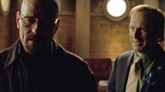Breaking Bad | Season 03 Episode 05 | Mas | 2010 | Johan Renck/Vince Gilligan