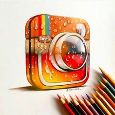Daily Art  (@dailyart) • Fotos e vídeos do Instagram