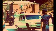 ☆ELVIS: STATE FUNERAL OF THE KING,1977 (HD)☆ #RESTORED FOOTAGE#