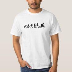 Grandfather T-Shirts - Grandfather T-Shirt Designs Love T Shirt, S Shirt, Shirt Style, Tee Shirts, Tees, Monogram T Shirts, Personalized T Shirts, Custom Shirts, Best Boyfriend Ever