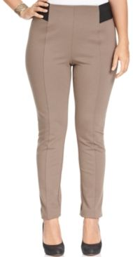 #Style&co.                #Plus Sizes               #Style&co. #Plus #Size #Pants, #Skinny #Pull-On     Style&co. Plus Size Pants, Skinny Pull-On                                     http://www.snaproduct.com/product.aspx?PID=5506755
