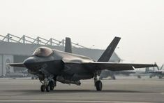 Argonauts Strike Fighter Squadron US Navy Military Jets, Military Aircraft, Fighter Aircraft, Fighter Jets, Stealth Bomber, Aircraft Maintenance, Armor Concept, Uss Enterprise, United States Navy
