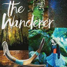 Let your inner #wild #child out with our next #theme, The #Wanderer. #escape with us! #toniadebellis #athleisure #madeincanada #fashion #apressport #tuesday #magic #comfort