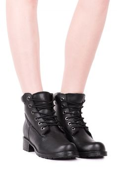 Jeffrey Campbell Shoes DELUGE Shop All in Black
