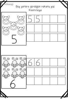 Preschool Printables, Kindergarten Worksheets, Writing Activities, Preschool Activities, Prewriting Skills, Abc Crafts, Montessori Math, Kindergarten Centers, Book Corners