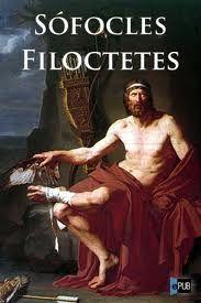 Esta obra la escribí en el año 409 a. C.