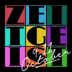 Zeitgeist 2014, Indian Institute of Technology (IIT), Ropar Event Date:  Repeats every day until Sat Oct 11 2014 . Thu, 2014-10-09 Fri, 2014-10-10 Sat, 2014-10-11 College / Institute:  - Indcareer