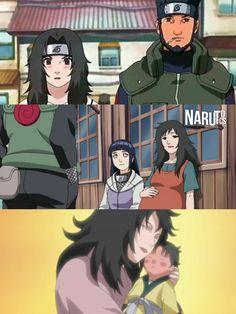 Naruto Anime, Naruto Sasuke Sakura, Naruto Comic, Naruto Shippuden Sasuke, Sakura Haruno, Otaku Anime, Boruto, Manga Anime, Asuma And Kurenai