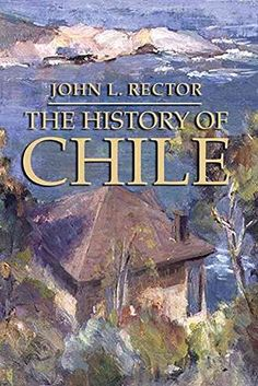 Chile has been named Lonely Planet's Number 1 Country to visit in 2018 and this time they definitely got it right. The Andean state has so much to offer that it would take a dozen trips to see it a…