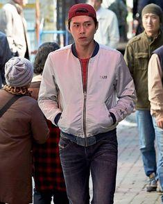 Hyun Bin, Lee Min Ho, Secret Garden Drama, Hyde Jekyll Me, Bangs With Medium Hair, Ha Ji Won, Asian Celebrities, Gong Yoo, Handsome Actors