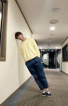 Tipo Ideal dos k-idols - ●°○ Tipo Ideal do Johnny ●°○ {NCT} Winwin, Taeyong, Nct Johnny, Wattpad, Nct Debut, Jaehyun Nct, Fandoms, Jisung Nct, Got7 Jackson