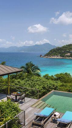 Clearwater Beach Hotels, Myrtle Beach Hotels, Miami Beach Hotels, Beach Resorts, Hotels And Resorts, Luxury Resorts, Sf Hotels, Maldives Beach, Tahiti