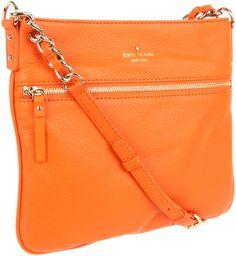 7 Reliable Clever Hacks  Hand Bags Prada Louis Vuitton Handbags hand bags  for work michael 54d74c58dcf7a
