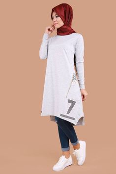 Hijab Style Dress, Hijab Outfit, Modest Fashion, Hijab Fashion, Sports Hijab, Pyjamas, Dream Dress, Diy Clothes, Blouses For Women