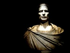 Julio César. Jonte
