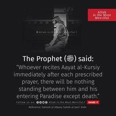 Prophet Muhammad Quotes, Hadith Quotes, Allah Quotes, Muslim Quotes, Quran Quotes, Islamic Love Quotes, Islamic Inspirational Quotes, Time Quotes, Real Quotes