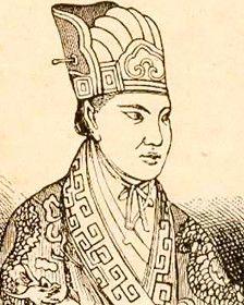 El rebelde chino que creía ser hermano de Jesús - Cachicha.com