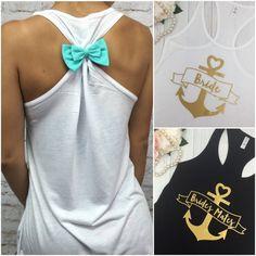 b14fa31590ceb8 12 Best Bridesmaid T-shirts images