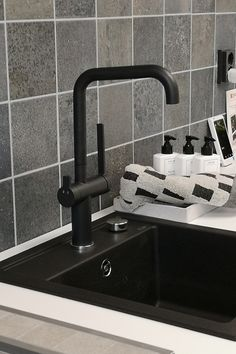 Sink, Inspiration, Home Decor, Sink Tops, Biblical Inspiration, Vessel Sink, Decoration Home, Room Decor, Vanity Basin