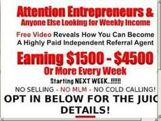 === We're Expanding & Looking For Marketing Reps === FT/PT  Rapidly growing company is seeking marketing reps to collect internet data.  Our reps average $500+ a week after training and setup.  Must have basic computer skills and internet access. Training and support provided.   Weekly Pay!