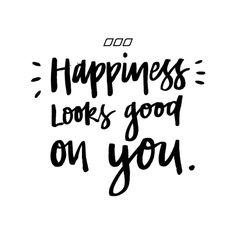 Emc Quote | 14 Best Emc Quotes Images Life Quotes Compassion Dark Side