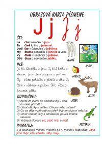Inkluzivní škola School Humor, Funny Kids, Language, Bullet Journal, Education, Languages, Onderwijs, Learning, Language Arts