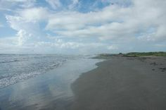 Mustang Island State Park | Mustang Island State Park, Texas (Gulf Coast)