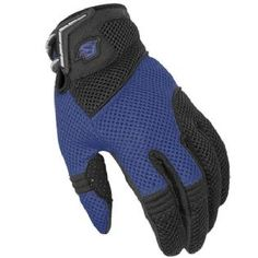 Stuffitts thin glove inserts will keep this glove smelling fresh.  gloves