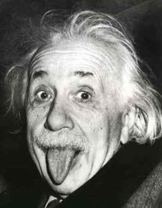 Albert Einstein-A Dorothea Lange Photo. Dorothea Lange was a master of photographer, capturing the unique, the moving, the hidden.I didn't know this was a Dorothea Lange photo! Famous Photos, Iconic Photos, Famous Faces, Famous Portraits, Famous Men, Amazing Photos, Albert Einstein Poster, Albert Einstein Photo, Albert Einstein Costume
