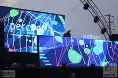 Sunburn Festival -2014