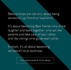 First Love Quotes, Soulmate Love Quotes, Bff Quotes, Boyfriend Quotes, Fact Quotes, True Quotes, Words Quotes, People Quotes, Sayings
