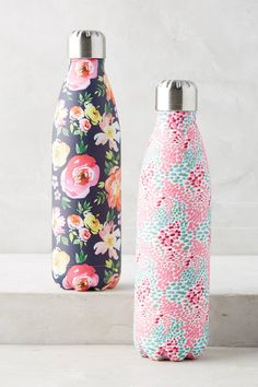 Shop the Perennial Water Bottle and more Anthropologie at Anthropologie today. Read customer reviews, discover product details and more.