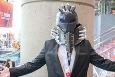 Even more cosplay photos from Anime Expo Anime Expo, Pop Culture, Cool Photos, Cosplay, Comic Con
