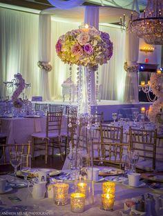 Ghadeer & Khalid Arabic Wedding Signature Grand Fort Lauderdale4