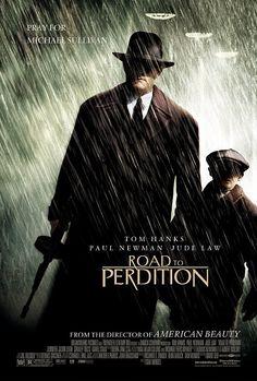 tom hanks movie posters | poster - Tom Hanks Film Afişleri